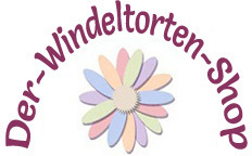 Der-Windeltorten-Shop